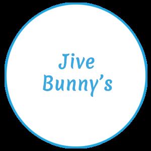 noddy nursery school extra murals jive bunnys
