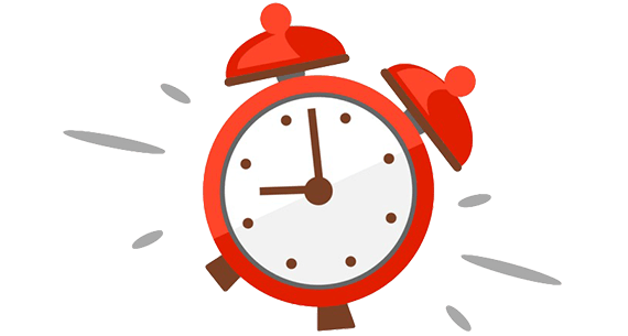 noddy nursery school operating hours clock