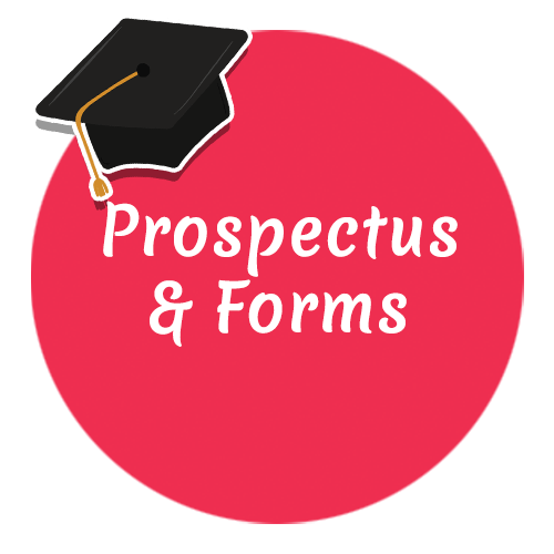noddy nursery school prospectus forms